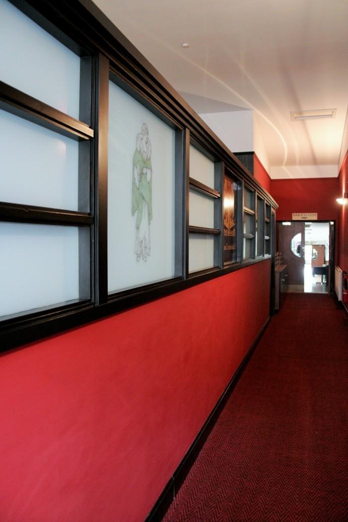 148-grand-miroir-chambre-mur-rouge