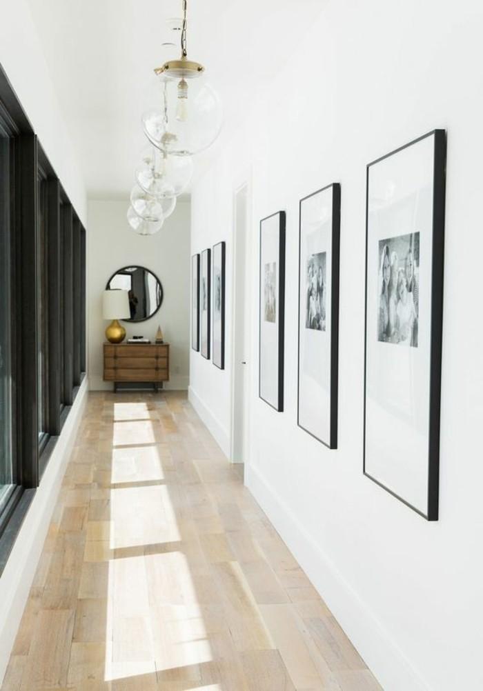 Miroir couloir plus de 160 photos pour vous for Tableau pour couloir