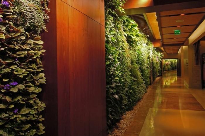 151-grand-miroir-chambre-il-y-a-de-la-verdure-sur-le-mur
