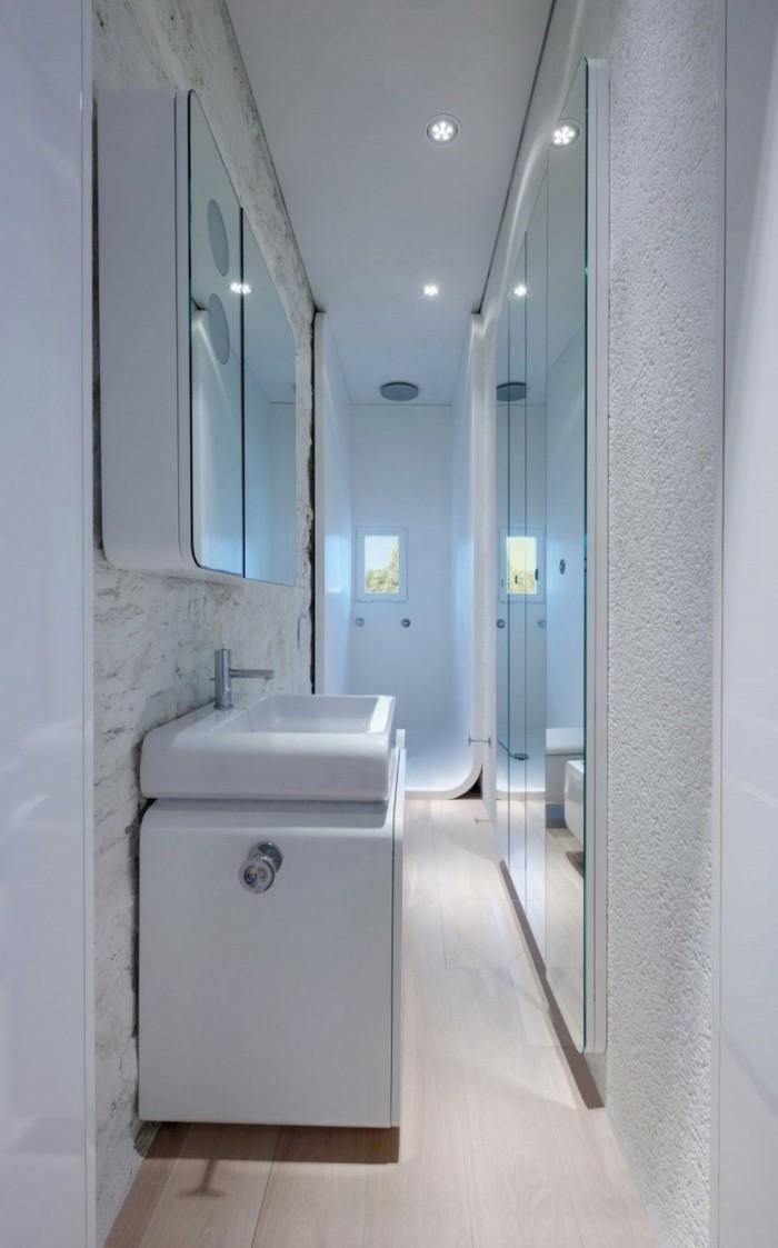 153-grand-miroir-chambre-murs-blancs