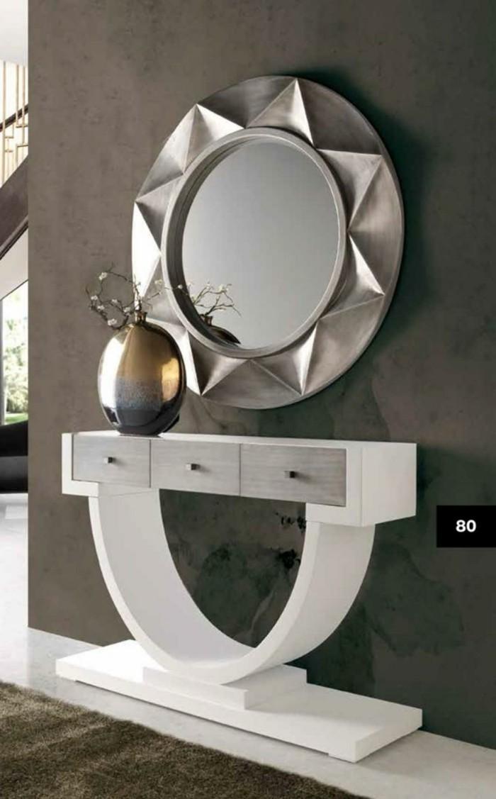 154-grand-miroir-chambre-le-mur-est-gris