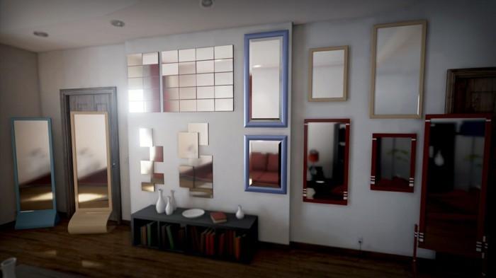 157-grand-miroir-chambre-cadres-mutlicolores