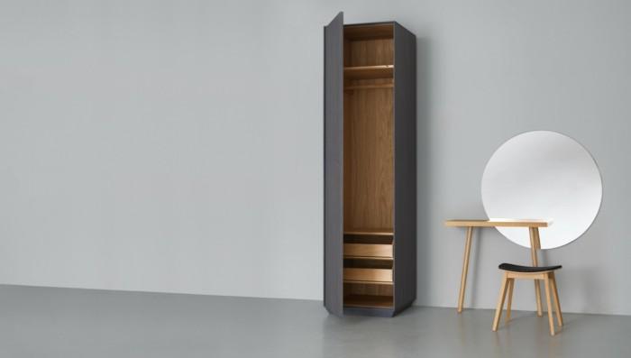 158-grand-miroir-chambre-plancher-et-murs-gris