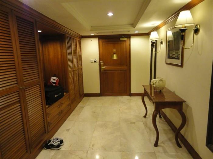 159-grand-miroir-chambre-plancher-blanc