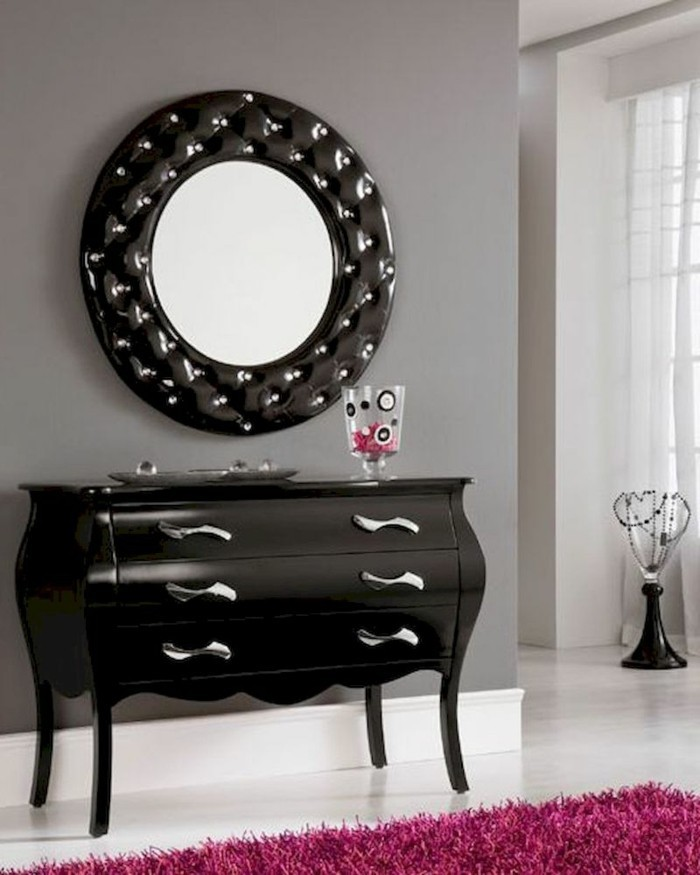 166-grand-miroir-chambre-tapis-rose
