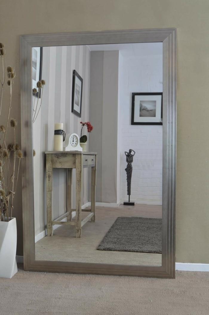 171-grand-miroir-chambre-plancher-gris
