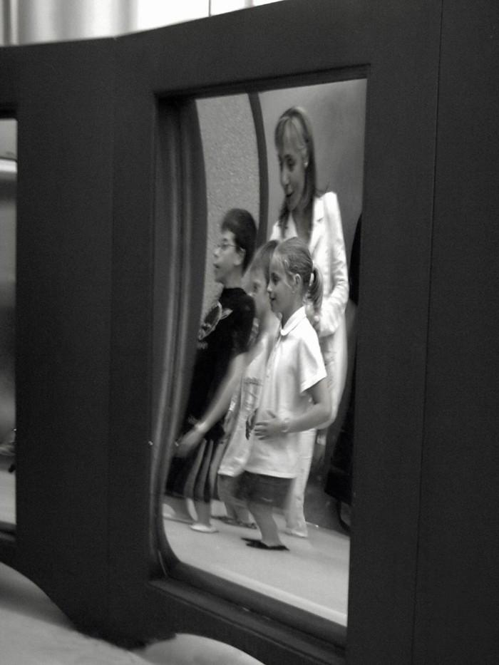 174-grand-miroir-chambre-un-mur-gris