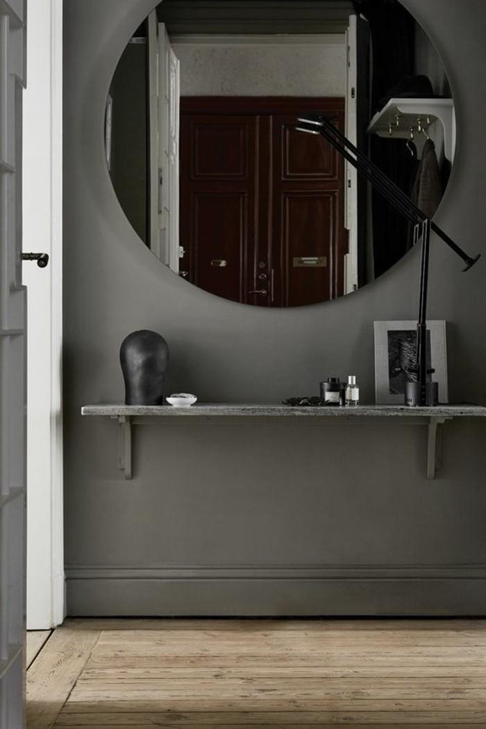 18-miroir-couloir-parquet