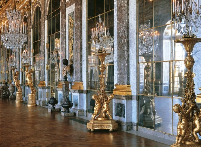 188-miroir-salon-des-statues-des-cadelabres
