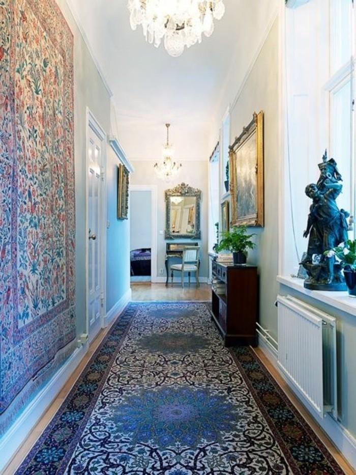 Tapis de couloir plus de 90 photos pour vous - Saint maclou tapis de couloir ...