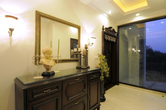 190-miroir-salon-un-placard-en-bois