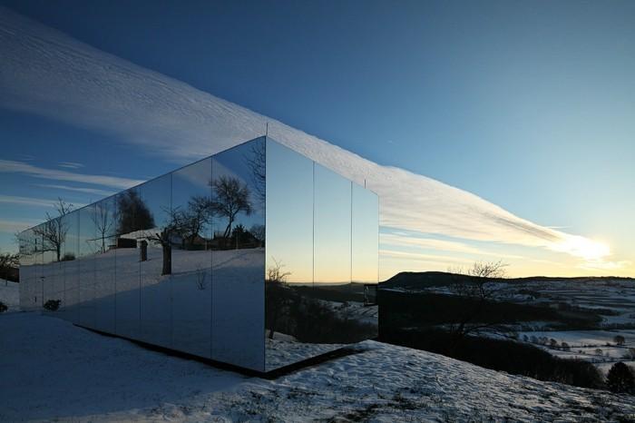 194-miroir-salon-un-ciel-bleu