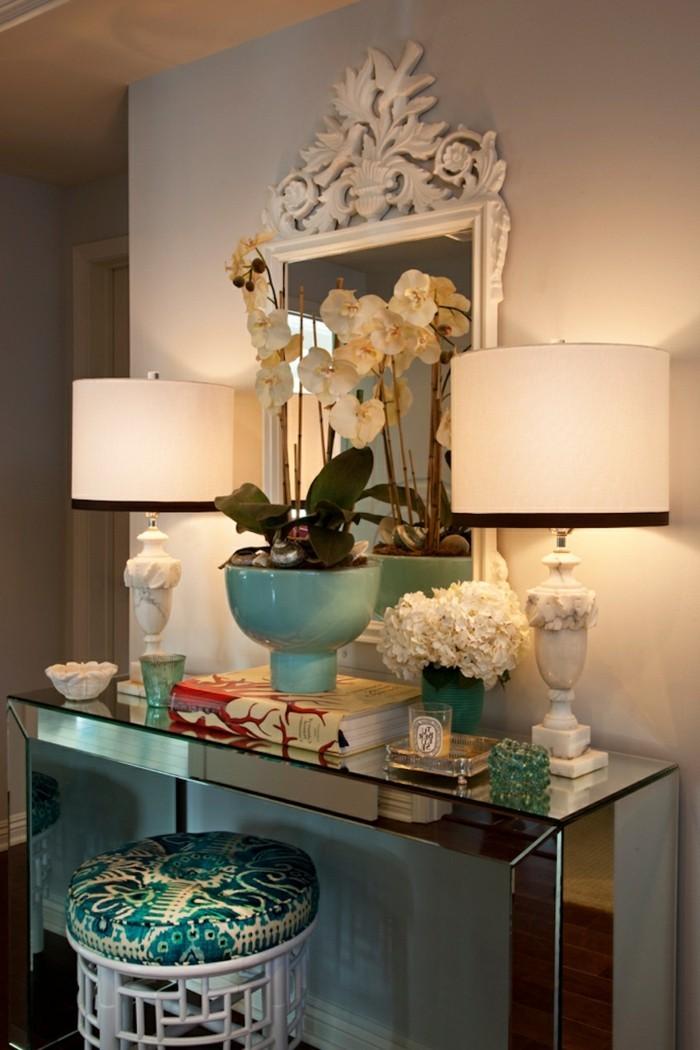 195-miroir-salon-des-pots-de-fleurs