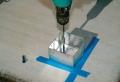 Comment construire une pergola ? – guide pratique et modèles DIY