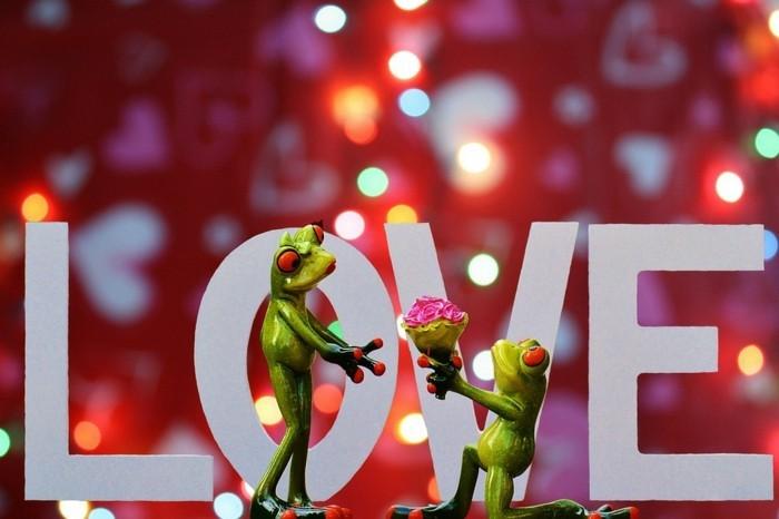 2-amour-carte-fete-romantique-image-bonne-st-valentin-idee-amusement