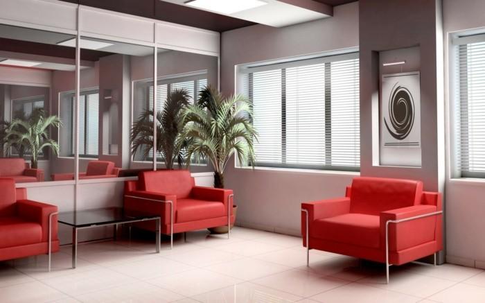 203-miroir-dentree-des-fauteuils-rouges