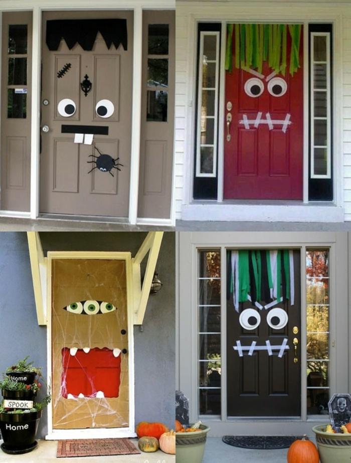 porte-d-entree-qui-ont-revetu-le-look-de-monstres-une-maniere-originale-d-accueillir-les-invites-de-votre-soiree-festive