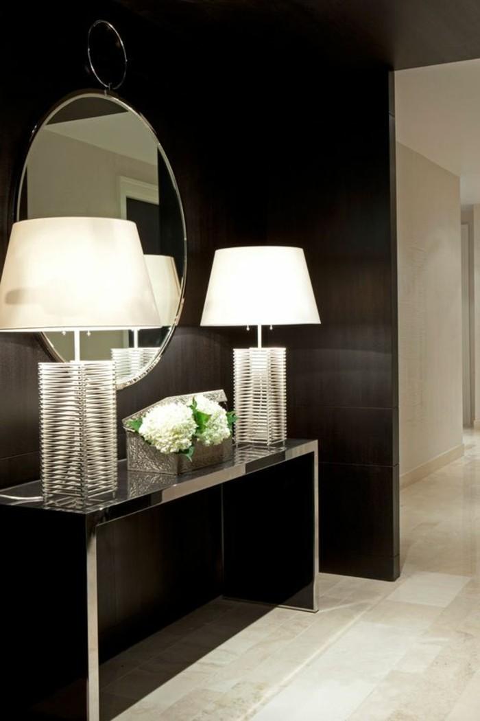 22-miroir-couloir-deux-lampions