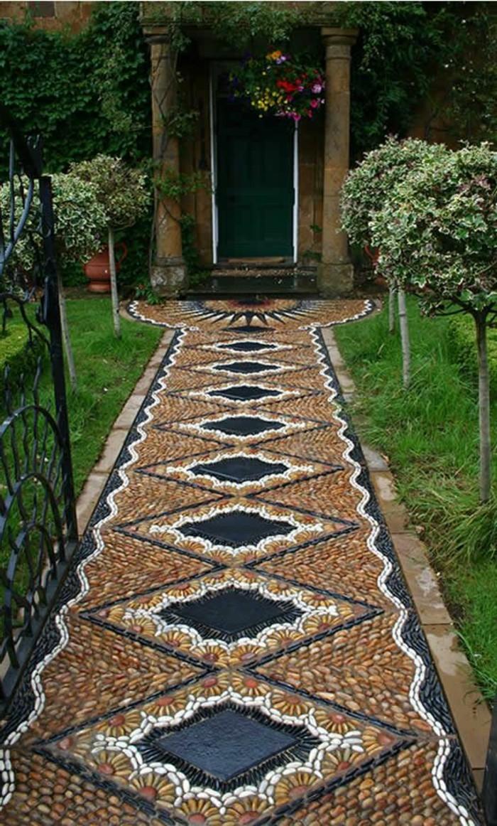 23-tapis-de-couloir-verdure
