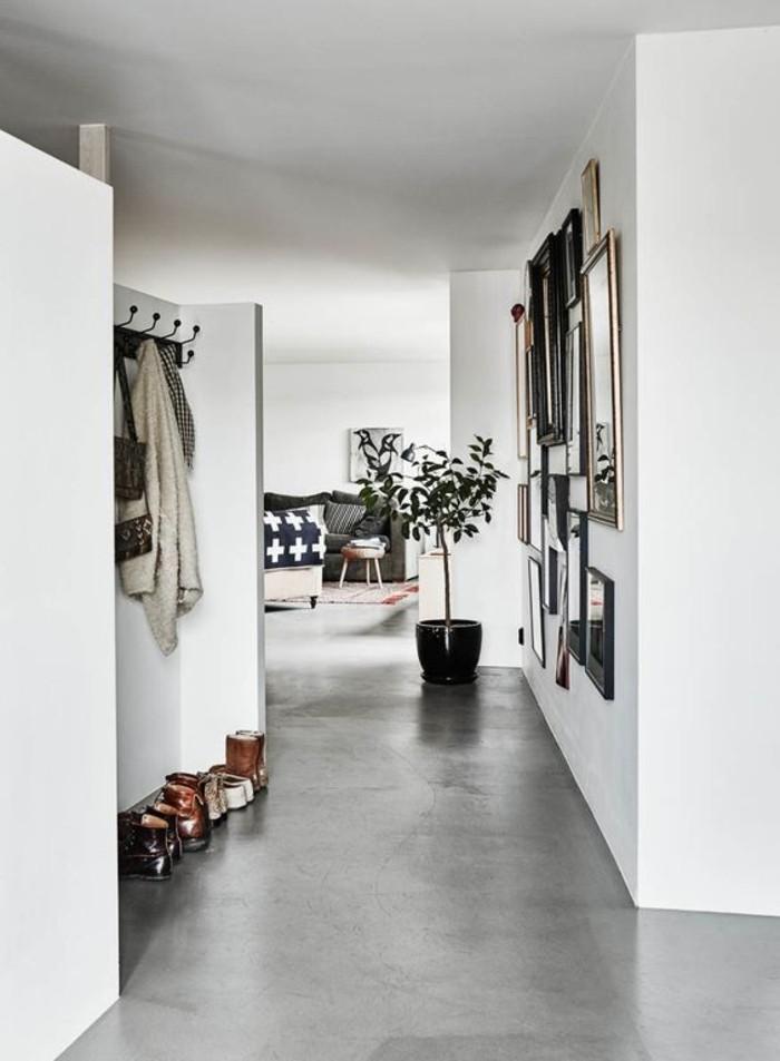 24-placard-couloir-des-tableaux-une-plante-verte-resized