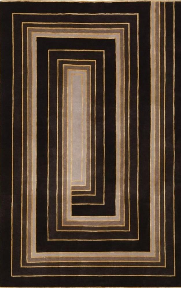 27-tapis-de-couloir-couleur-marron
