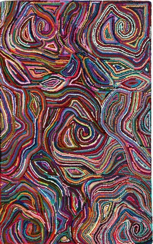 29-tapis-de-couloir-plusieurs-couleurs