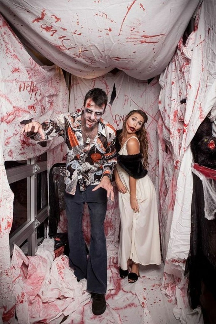 disguise-duo-idea-disguise-halloween-fomidable-man-zombie-woman-zombie