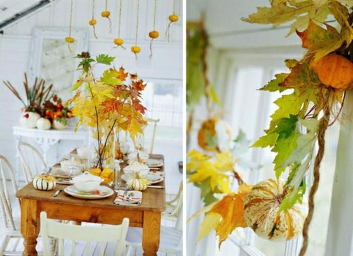 3-activite-manuelle-adulte-bricolage-d-automne-a-faire-vous-memes-comment-decorer-la-table