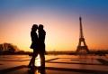 La plus belle image Saint Valentin – 65 cartes magnifiques!