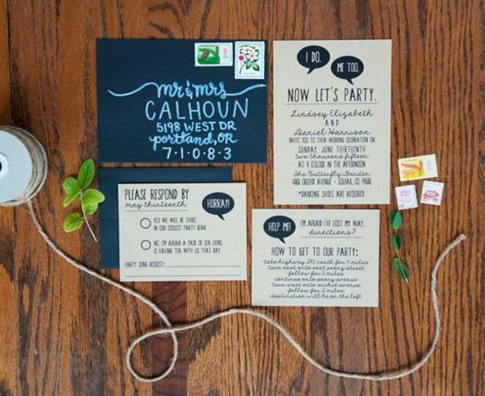 3-diy-carte-d-invitation-mariage-a-faire-vous-memes-faire-part-creatif-en-carton-en-fil-beige
