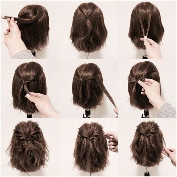 3-jolie-coiffure-pour-cope-courte-femme-cheveux-chatin
