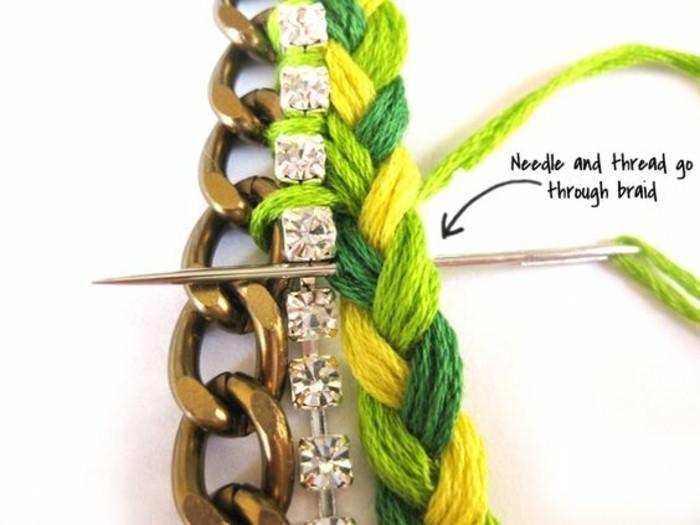 3-originale-idee-pour-faire-un-bracelet-atypique-vous-memes