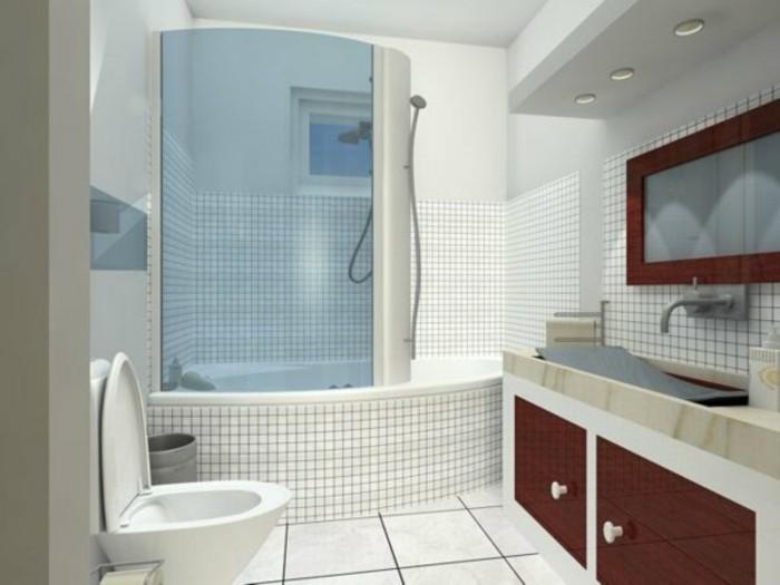 3-plan-salle-de-bain-3m2-murs-en-mosaique-blanc-sol-en-dalles-grandes-blancs