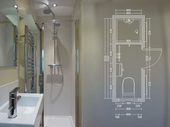 3-plan-salle-de-bain-3m2-smart-idee-amenagement-petite-espace-murs-en-gris