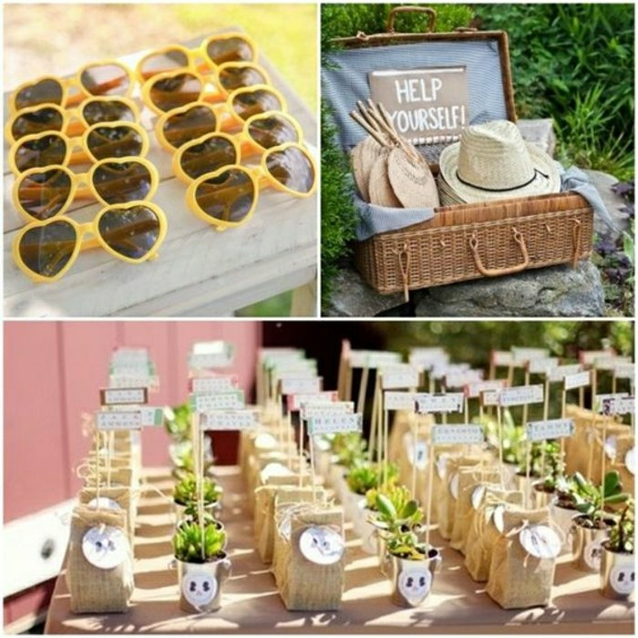 3 thme de mariage funny mariage t idee - Ide Thme Mariage