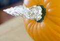 Bricolage Halloween – 82 idées DIY créatives