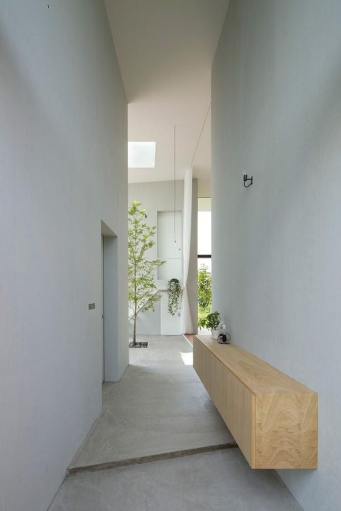 30-placard-couloir-tout-en-blanc-resized