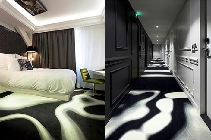 30-tapis-de-couloir-en-noir-et-en-blanc