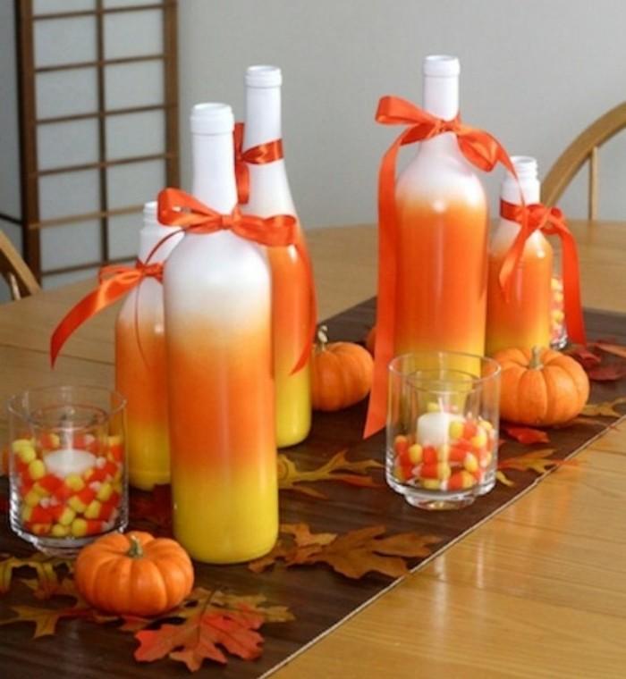 idee-fanatstique-et-tres-facile-pour-votre-bricolage-halloween-deco-table-halloween