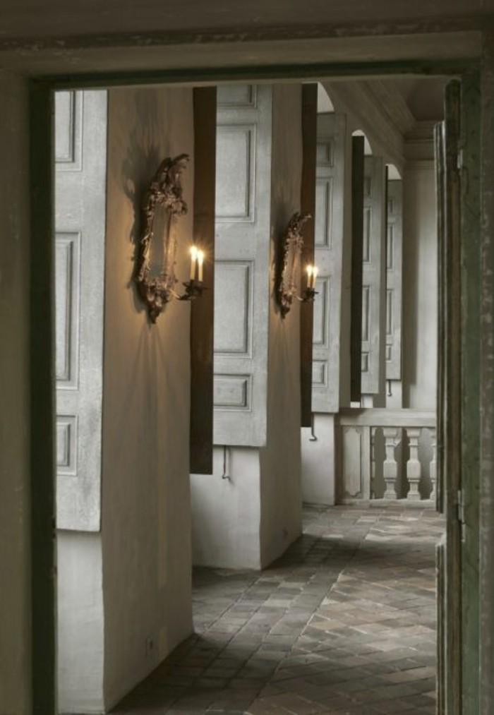 33-miroir-couloir-des-bougies