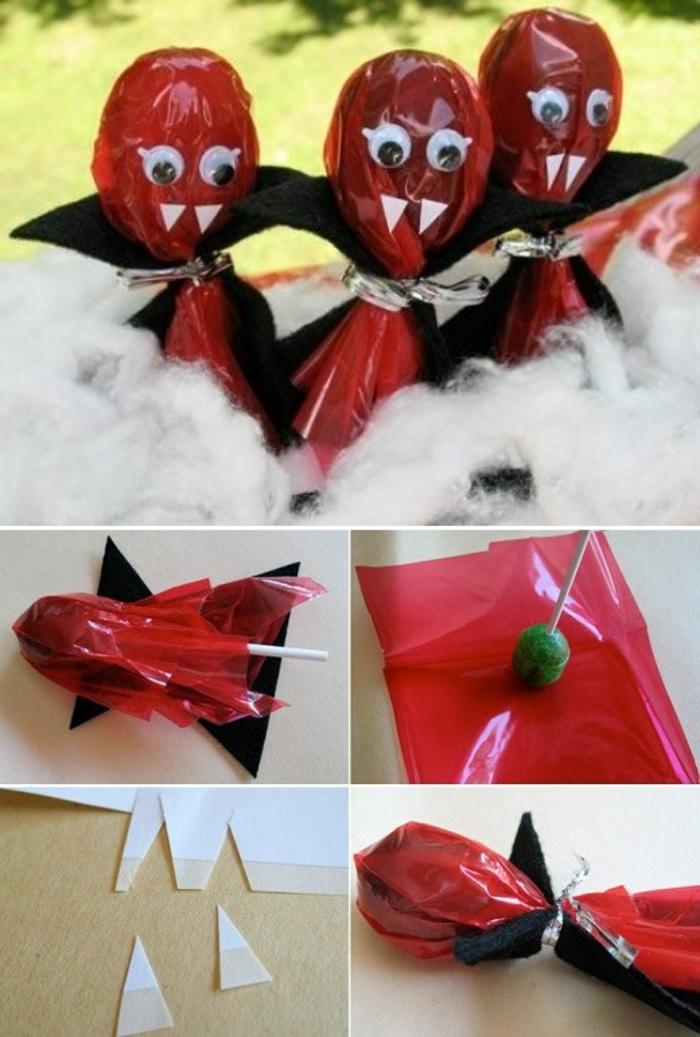 suggestion-formidable-sucettes-mises-dans-des-enveloppes-halloween-autre-activite-halloween-amusante-pour-les-enfants