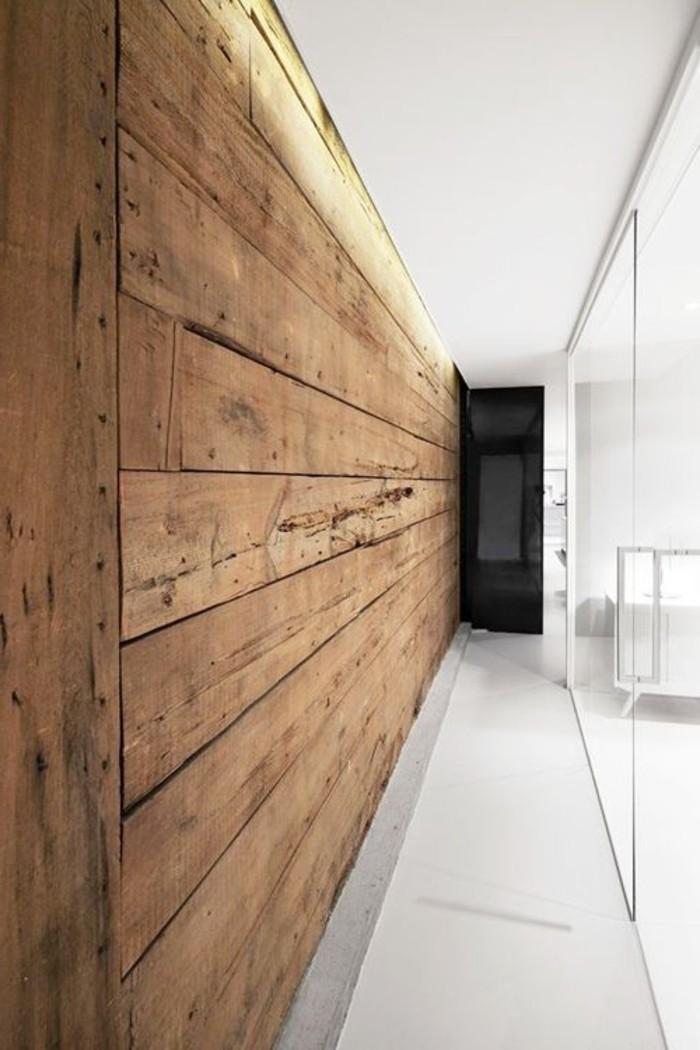 placard couloir plus de 130 photos pour vous. Black Bedroom Furniture Sets. Home Design Ideas
