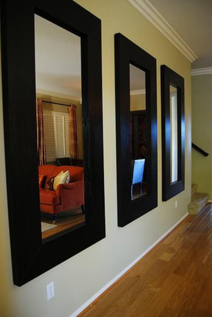38-miroir-couloir-parquet-un-escalier-au-fond