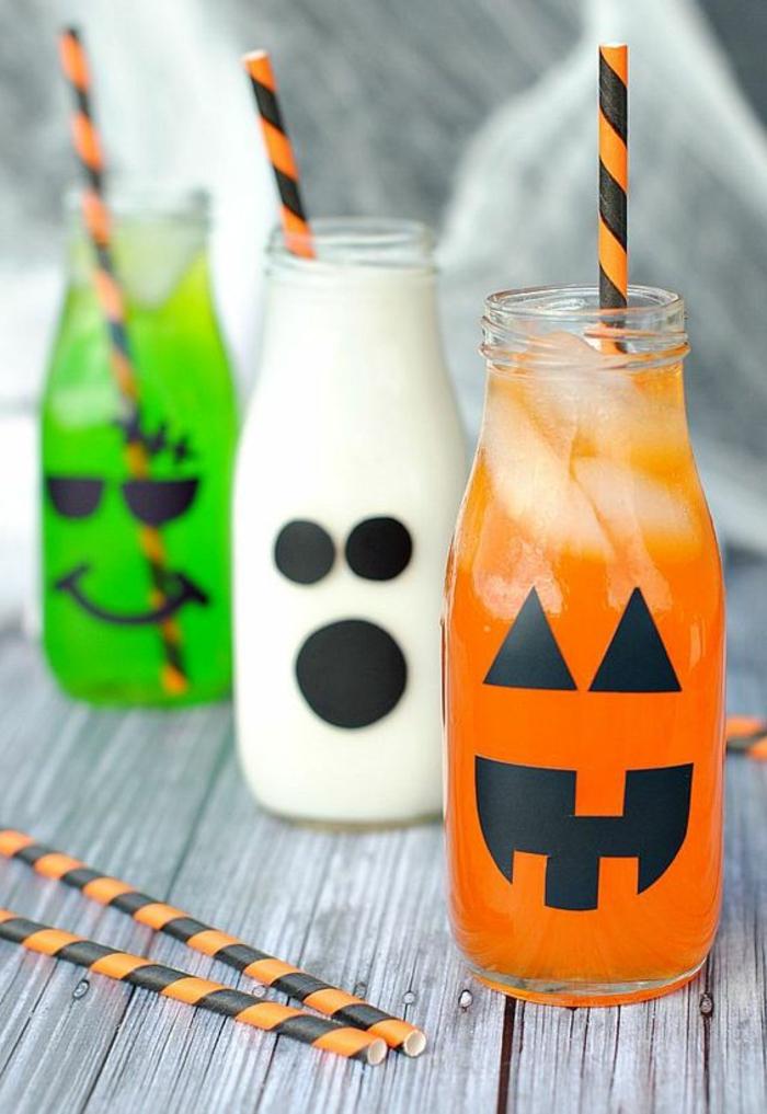 bricolage-halloween-formidable-pour-votre-soiree-halloween-idee-qui-va-charmer-vos-invites