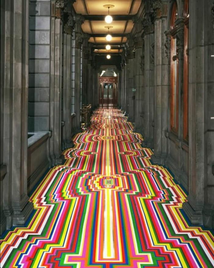 39-long-tapis-de-couloir-en-plusieurs-couleurs