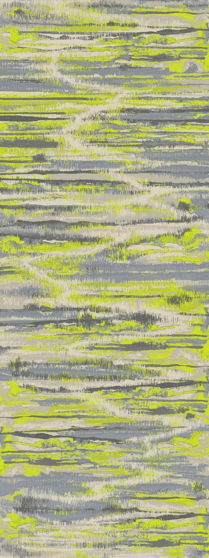 42-long-tapis-de-couloir-couleurs-grise-et-verte