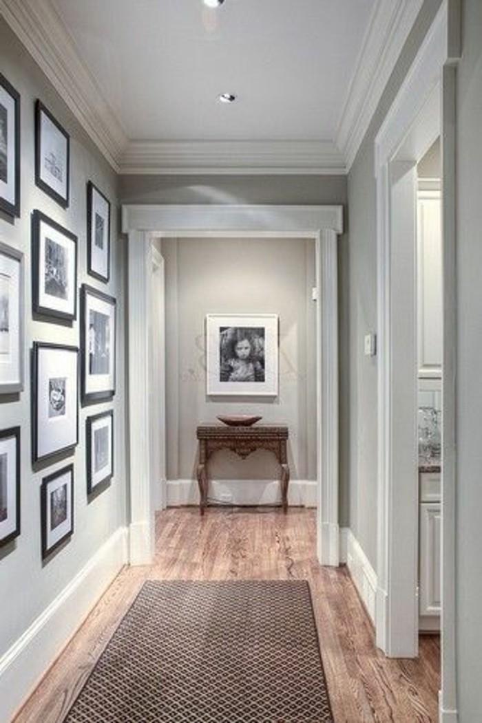 44-long-tapis-de-couloir-tableaux
