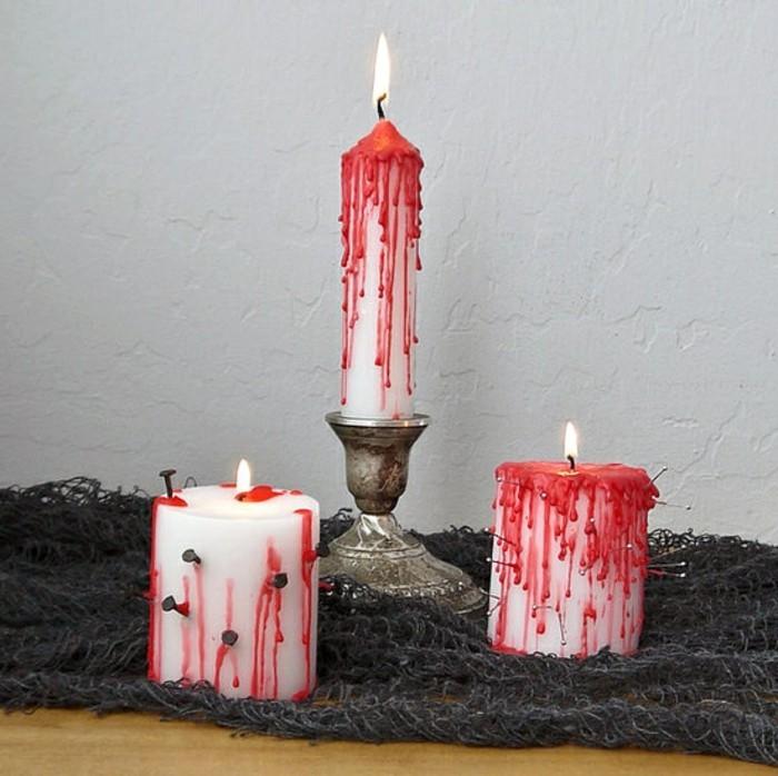 bricolage-halloween-bougies-saigantes-idee-pas-trops-compiquee-pour-votre-deco-halloween