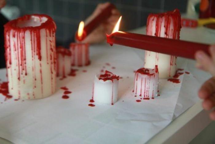 activites-halloween-faciles-bougies-saignantes-suggestion-tres-simple-pour-votre-deco-halloween