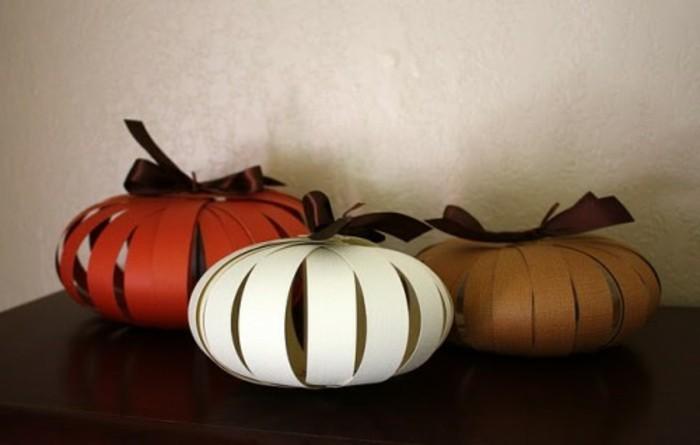 citrouilles-de-papier-jolie-idee-extremement-facile-pour-bricolage-halloween-originale
